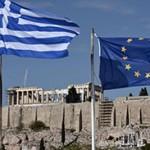 Het volk is voor miljarden bestolen door afschrijving Griekse schulden