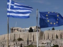 Žmonės buvo apiplėšti milijardais, debetuojant Graikijos skolas