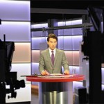 Zijn de mainstream media nog te vertrouwen? Geef uw mening in deze peiling