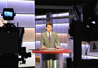 nederlandse-media