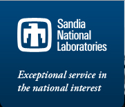 Sandia-National-Laboratories