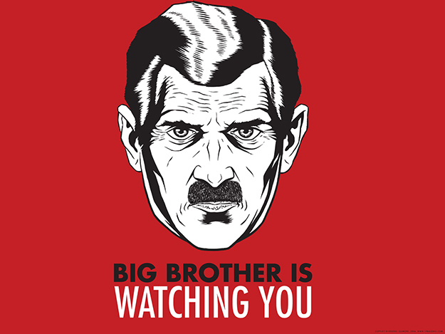 http://www.beyondthematrix.nl/wp-content/uploads/2016/06/big-brother-is-watching-you.jpg