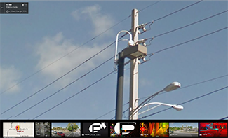 cctv-camera-club-pulse-orlando-traffic-lights