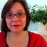 ਰਾਜ ਨੇ ਵਿਕਲਪਕ ਮੀਡੀਆ ਦਾ ਮਖੌਲ ਕਰਨ ਲਈ Desiree Stokkel ਵਰਗੇ ਪੂਰਨ ਬੇਵਕੂਫੀਆਂ ਦੀ ਸ਼ੁਰੂਆਤ ਕੀਤੀ