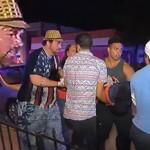 Orlando: de LGBT propaganda en correct Nederland dat blind de media volgt