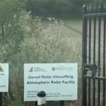 Шта ради ова ХААРП станица у Велсу? Веза са резултатима БРЕКСИТ референдума?