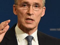 NAVO argument voor aanval Rusland? Cyberattacks!