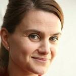 De smerige mainstream media campagne over de rug van vermoorde Britse politica Jo Cox