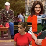 Ang subliminal programming sa Jo Cox, anti Brexit, 'Stay in' na kampanya