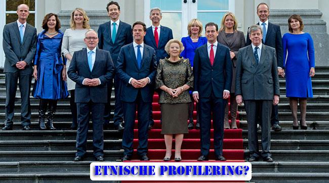 http://www.beyondthematrix.nl/wp-content/uploads/2016/06/kabinet-rutte-ii-op-het-bordes-etnische-profilering.jpg