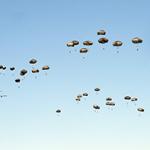 """NATO """"pratybų"""" Lenkijoje operacija """"Anaconda"""" 75 metų jubiliejuje """"NAZI"""" operacija """"Barbarossa"""""""