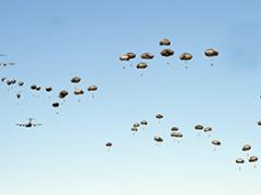 """NAVO """"oefening"""" in Polen operatie Anaconda in 75 jarige jubileummaand NAZI operatie Barbarossa"""