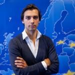 Nederland wil een referendum om de EU te verlaten, het Forum voor Democratie, de NEXIT