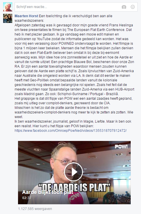 http://www.beyondthematrix.nl/wp-content/uploads/2016/07/Maarten-Horst.jpg