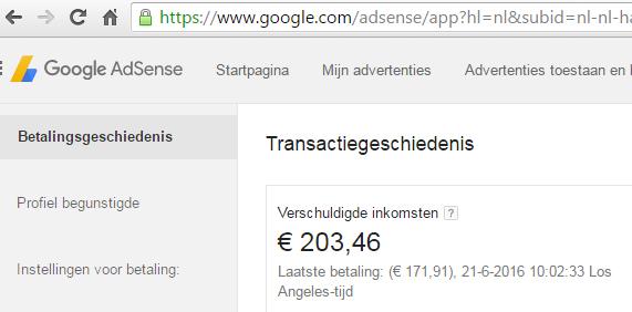http://www.beyondthematrix.nl/wp-content/uploads/2016/07/advertentie-inkomsten-martin-vrijland.jpg