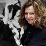 Petitie: minister Edith Schippers moet aftreden om haar wetsvoorstel 'verwarde personen'