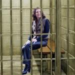 Gemeente ambtenaren turnen bijstandsaanvrager om in 'verward persoon' en slachtoffer wetsvoorstel Edith Schippers