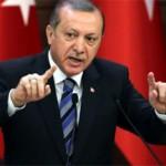 """""""De grote zuivering van Erdogan is bewijs van een echte coup"""" voor Erdogan aanhang"""