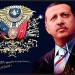 તુર્કી માટે નાટોને દોષિત ઠેરવશે અને યુરોપ પર લશ્કરી બળવો કરશે