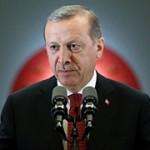 De Turkse coup een tweede Reichstag 1933 false flag?