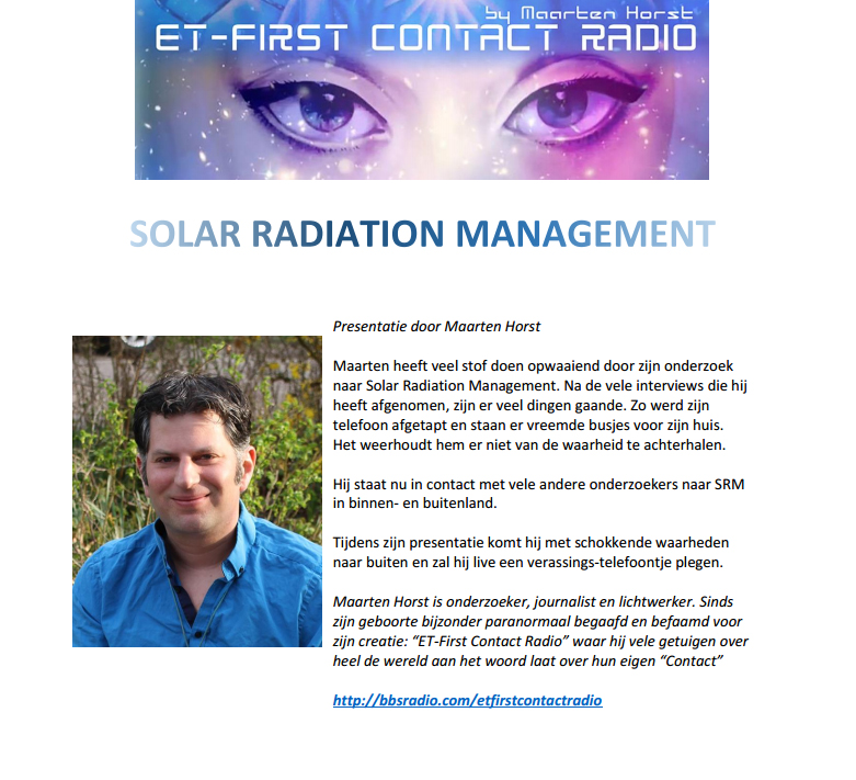 http://www.beyondthematrix.nl/wp-content/uploads/2016/07/maarten-horst-solar-radiation-management.jpg