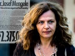 Министър Шипърс сметна за задържането на всеки, който не е съгласен с държавата