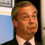 Nigel Farage resigns, the Brexit was a psyop for a power vacuum and financial chaos