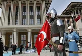 ottomaans-rijk