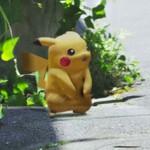 Téann an Pokémon Go hype agus conas a bhrúonn na meáin é