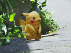 De Pokémon Go hype en hoe de media het pushen