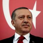 Helistage Türgi moslemite vennad ja õed pärast Erdogani riigipööret
