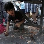 Свидетелство за това, как наистина се случват нещата в Гърция, какво мълчат медиите