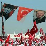 Gaat Erdogan een Molotov-Ribbentroppact niet-aanvalsverdrag met Poetin sluiten?