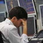 Banken bereiden zich voor op financiële 'nucleaire winter'