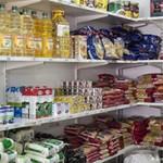 Qeveria gjermane bën thirrje për ndërtimin e ushqimit dhe ujit