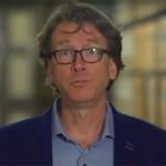 Eenvandaag 'Complot or not' serie door Sjoerd Fennema complete flop