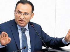 Turkije: het Westen heeft ISIS gecreëerd om islam zwart te maken