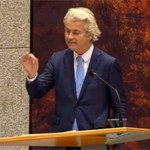 Geert Wilders: jammer dat coup op Erdogan mislukt is