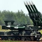 Tests met Finse BUK raketten bewijs dat Rusland achter de MH17 ramp zit?