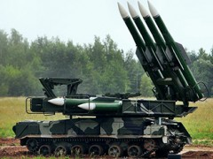 Tests met Finse BUK raketten bewijs dat Rusland achter de MH17 ramp zit?