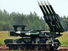 Ang mga pagsubok sa Finnish BUK missiles ay nagpapatunay na ang Russia ay nasa likod ng sakuna ng MH17?