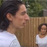 De Ismail Ilgun vloggersoorlog is gewoon een act om filmen op straat te verbieden