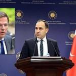 Extreme standpunten politieke partijen dienen het oplopende spanningsveld met Turkije