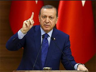 erdogan-europa