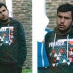 Duitse politie heeft terreurdaad van de verschrikkelijke Jabr al-Bakr voorkomen