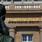 Het domino effect van bail-in spaardersroof via Deutsche Bank