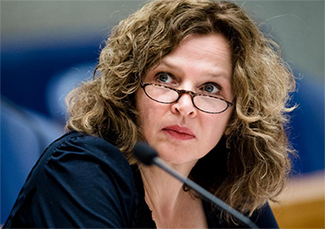 edith-schippers-voltooid-leven