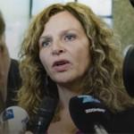 De zelfmoordpil van minister Edith Schippers is bijna een feit