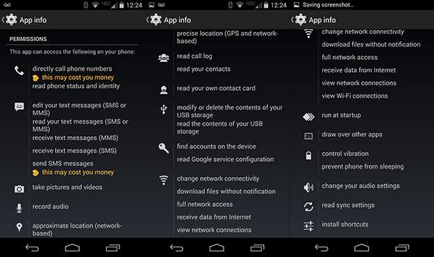 facebook-messenger-android-permissions
