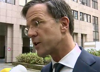 mark-rutte-ukraine ugovor